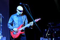 satriani others